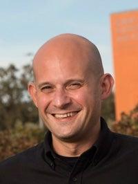 Dario Cantu